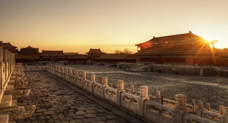US China phase 1 trade deal