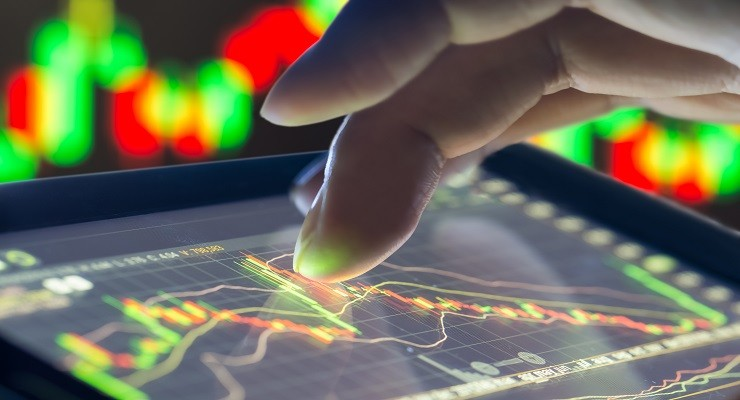 May investment strategies