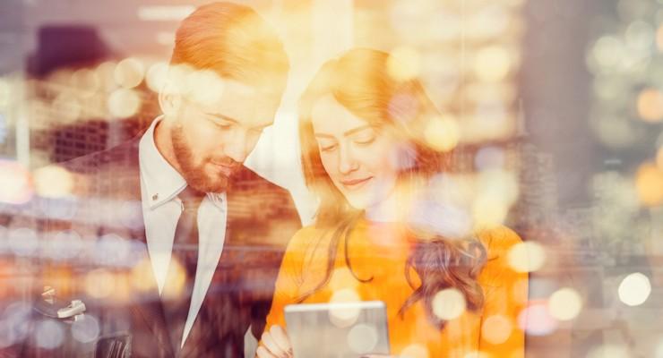 2018 Entrepreneur Report I BNP Paribas Wealth Management Asia