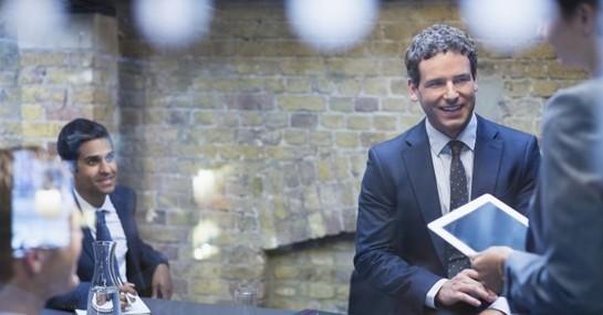 Families I BNP Paribas Wealth Management Asia
