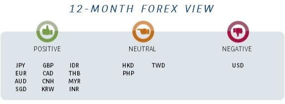 forex-12m