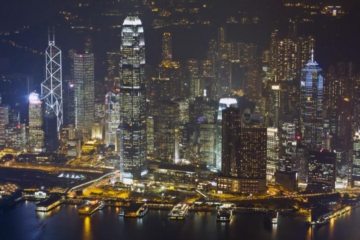 entrepreneur investments in hong kong