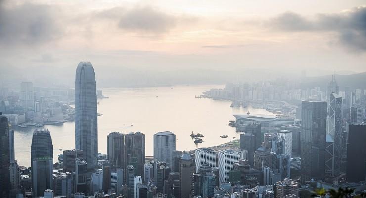 hk china equities