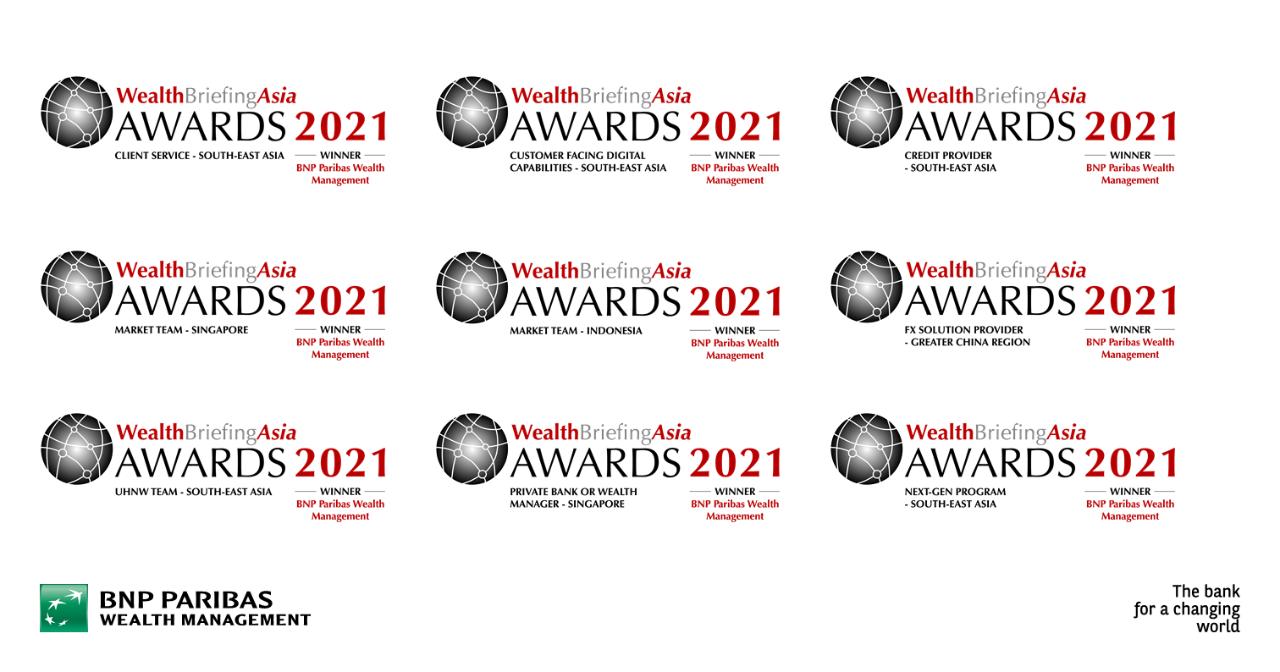 wba awards