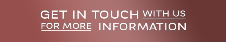 BNP Paribas Wealth Management: Contact us