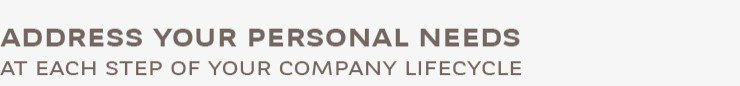 BNP Paribas Wealth Management Entrepreneurs
