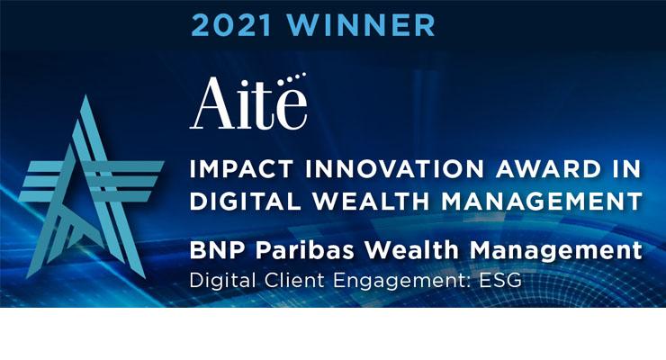 aite-2021-awards