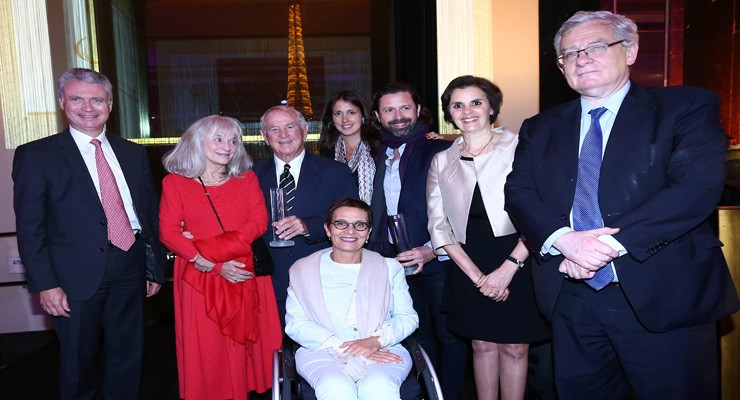 photo-famille-philanthropy-9th-edition1
