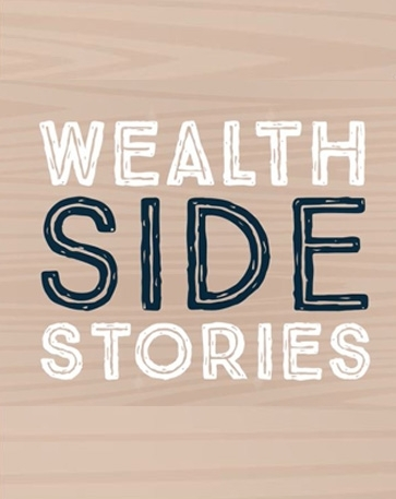 Wealth Side Stories #7 : Impact | BNP Paribas Wealth Management
