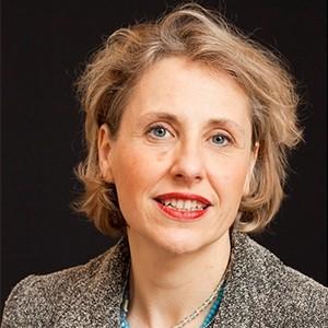 Claire Roboral de Climens