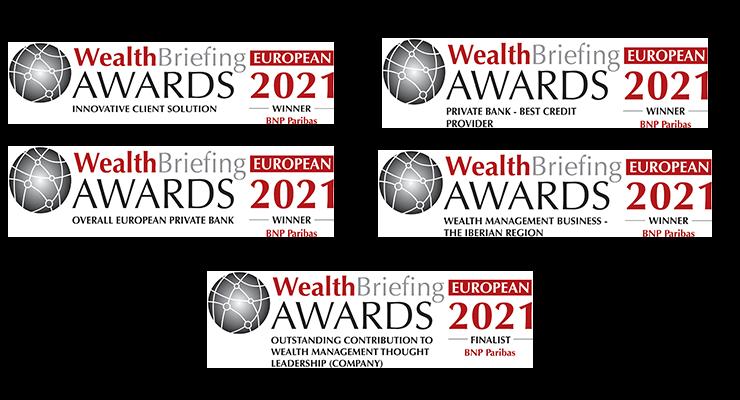 wba-awards