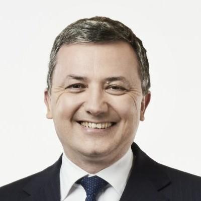 Andrea Munari