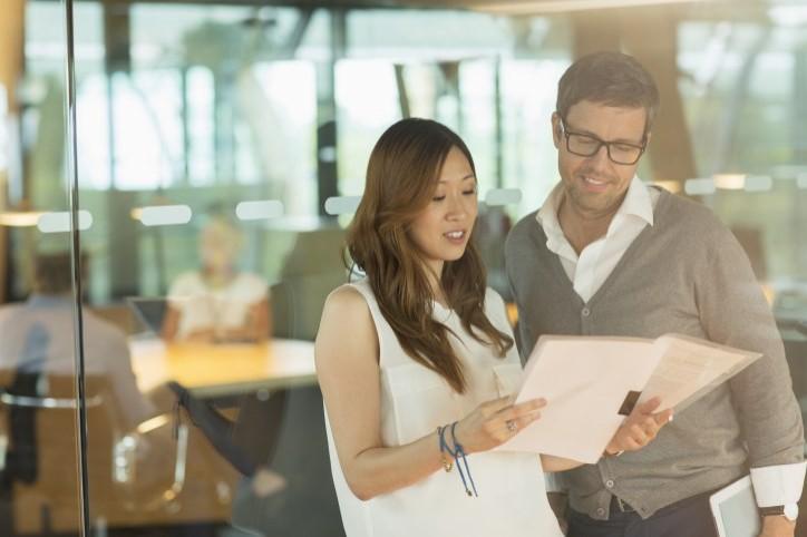 entrepreneurs private equity partnership