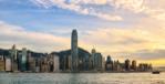 EXPLORE PERSONAL, FAMILY & SOCIAL ENDEAVOURS - HONG KONG
