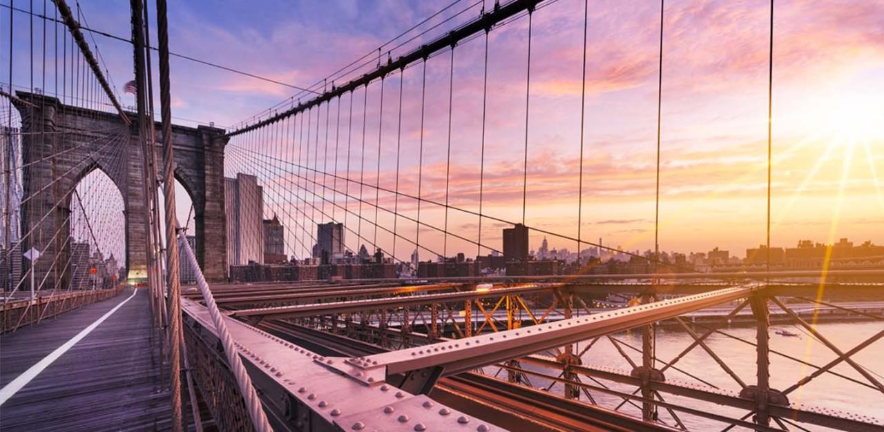 BNP Paribas Wealth Management New York