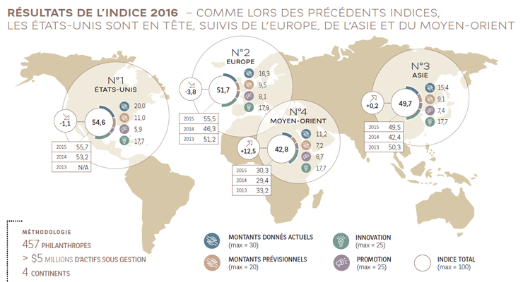 forbes-map-2016-web-fr-article-image