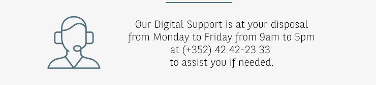 Digital_support