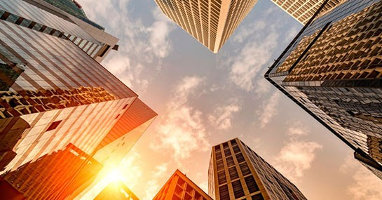 Single Family Office Forum | BNP Paribas Wealth Management