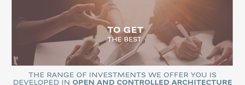 BNP Paribas Wealth Management: to get the best