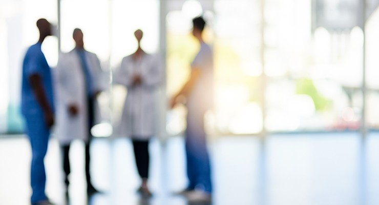 Theme d'investissement 10 | BNP PARIBAS WEALTH MANAGEMENT