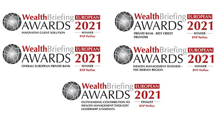 wba-awards 2021