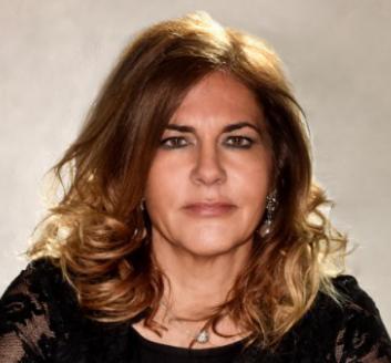 Karen Pollet | BNP Paribas Wealth Management