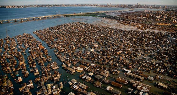 Reduced Inequalities I Sustainable Development Goals I BNP Paribas