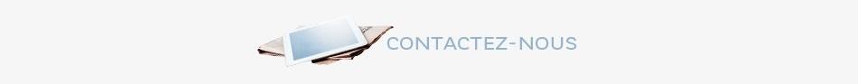 BOUTON CONTACT-digital_VF