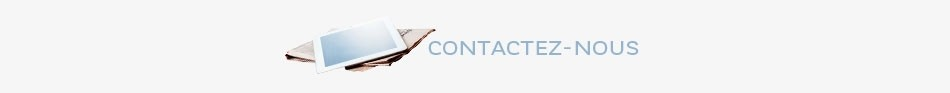 BOUTON CONTACT-digital_VF