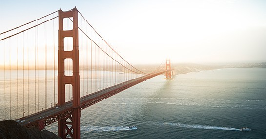 Silicon Valley | Innovation for impact