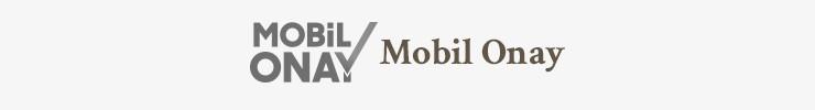 mobil onay