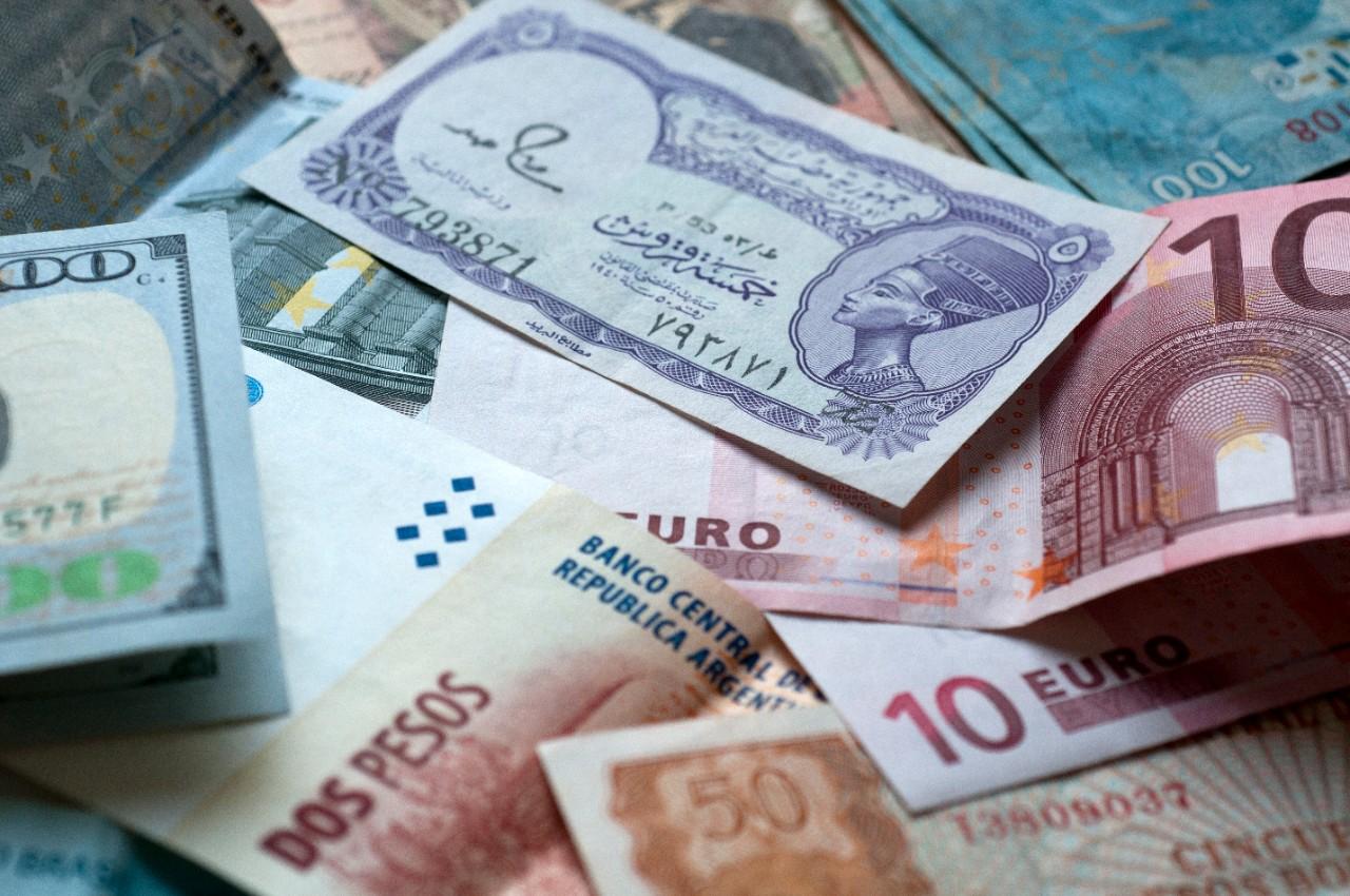 Norwegian Krone: upside potential I BNP Paribas Wealth Management