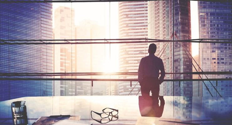 Investment Strategy Letter: December 2019 I BNP Paribas Wealth Management