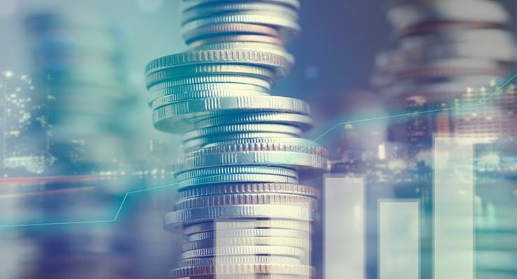 Perspectives mensuelles des devises Décembre 2019 I BNP Paribas Wealth Management