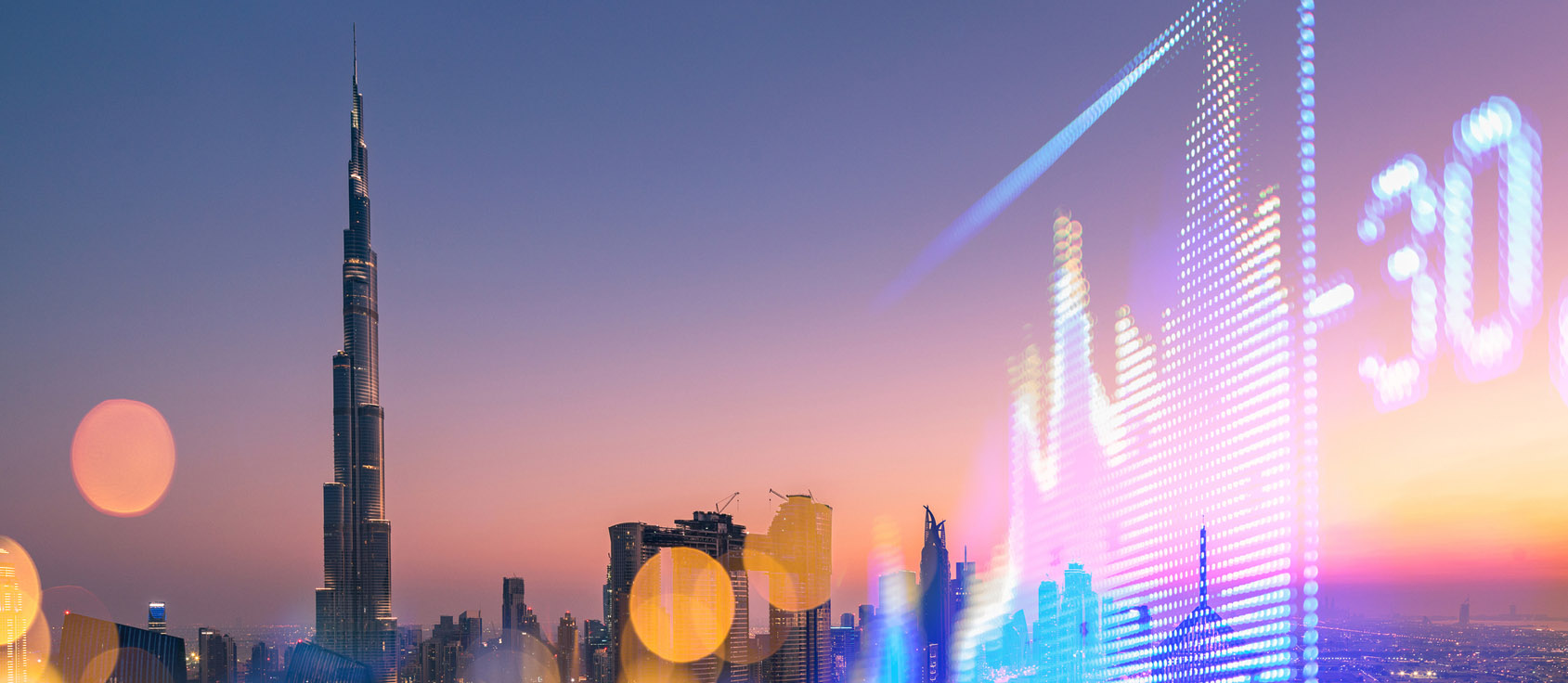 Themes d'investissement 2021 | BNP Paribas Wealth Management
