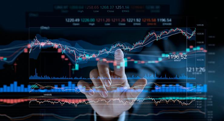 Theme d'investissement 4 | BNP PARIBAS WEALTH MANAGEMENT