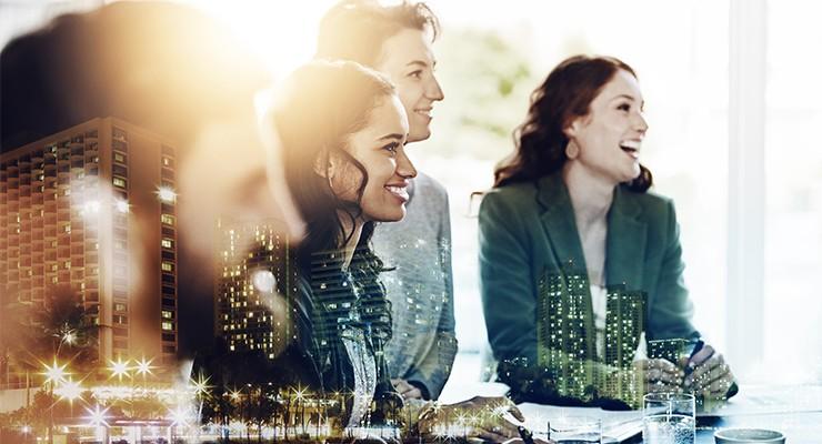Theme d'investissement 7 | BNP PARIBAS WEALTH MANAGEMENT