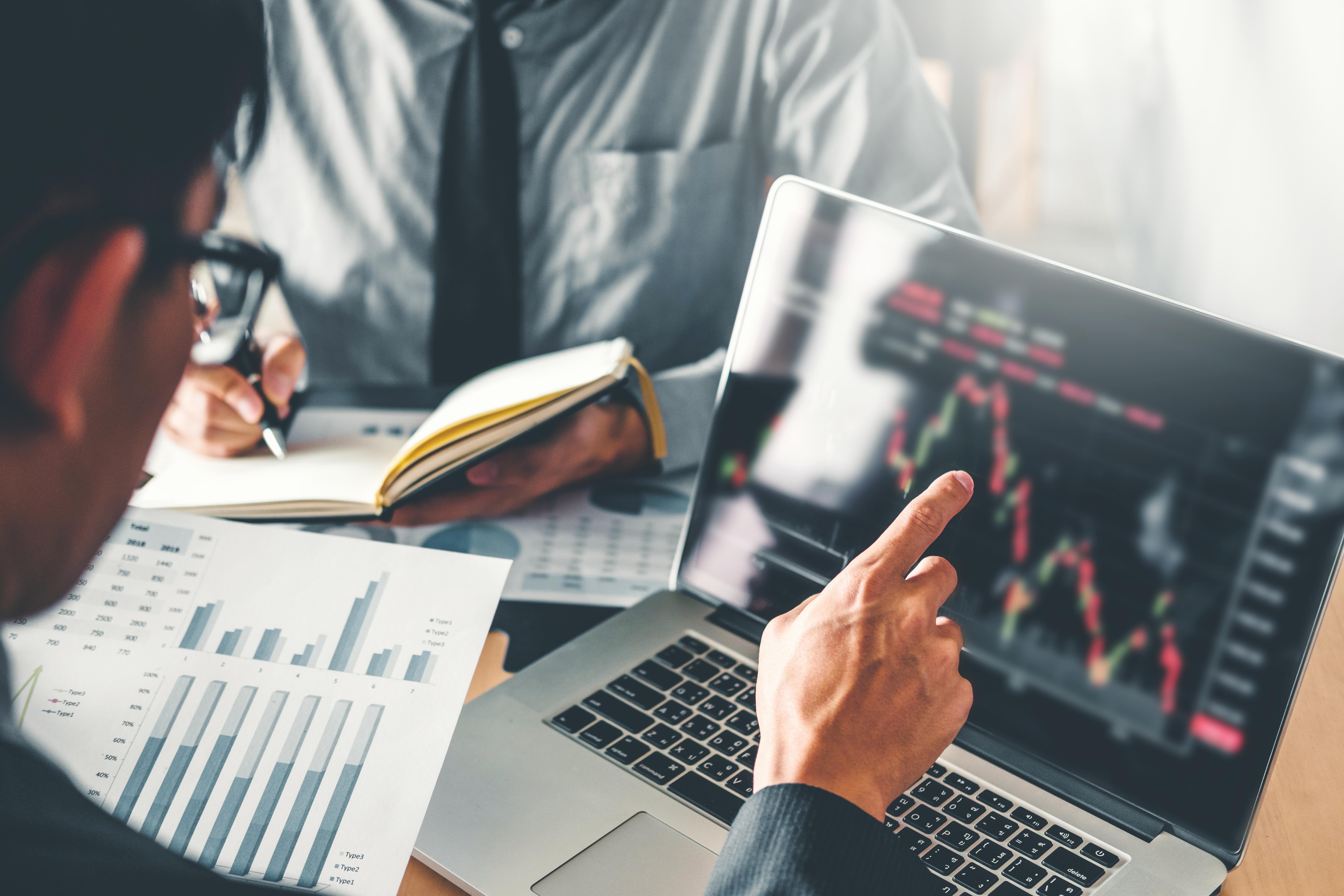Lettre de stratégie d'investissement : Décembre 2019 I BNP Paribas Wealth Management